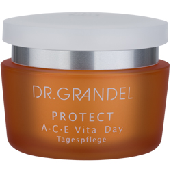 GRANDEL PROT ACE VITA DAY
